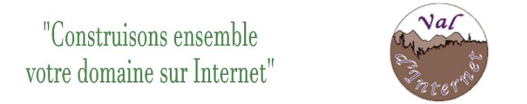 Val d'Internet